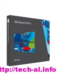 Te rejat e Windows 8