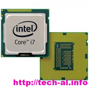 Intel-to-End-Socketed-CPUs-in-2016
