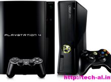 Sony: Le ta beje Microsoft hapin e pare