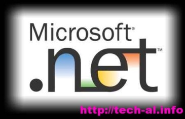 Microsoft .NET Framework 2.0 Service Pack 2 shkarkojeni falas