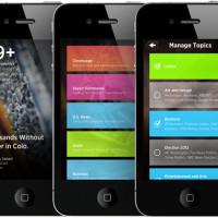 Aplikacioni Summly i blere nga Yahoo