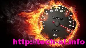 Vendet me internet më të shpejtë në botë