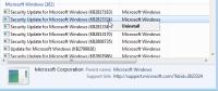 Përditësimi KB2823324 i Windows 7 ka 'bug'