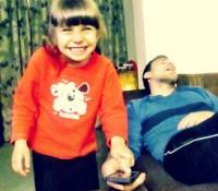 5 vjecarja gjen dobesin e iPhone