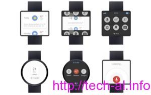 Google Gem ora e zgjuar nga Google