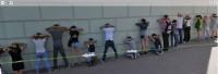tech-al.info - Ukrainasit i bejne shaka Street View 2