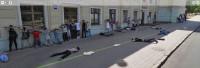 tech-al.info - Ukrainasit i bejne shaka Street View 3