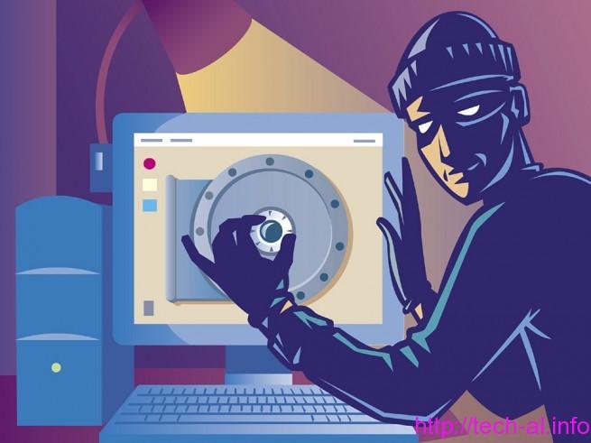 Google, Microsoft dhe Facebook bashkunojne per hacker program Hackerone