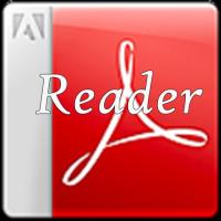 EBook Reader & EPUB Reader - Top 5 aplikacionet me te mira per leximin e ePub ne Android