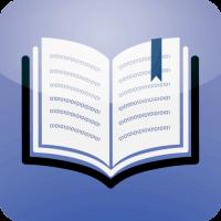 NeoSoar eBooks PDF&ePub reader - Top 5 aplikacionet me te mira per leximin e ePub ne Android