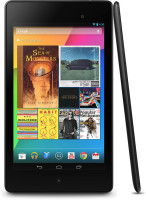 Nexus 7 Top 5 tabletat me te mire!