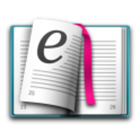 PagePlace Reader -Top 5 aplikacionet me te mira per leximin e ePub ne Android