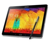 Samsung Galaxy Note 10.1 2014 edition Top 5 tabletat me te mire!