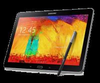 Samsung Galaxy Note 10.1 2014 edition Top 5 tabletat me te mire!