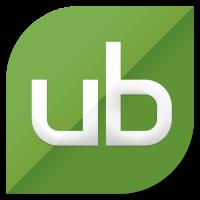 Universal Book Reader - Top 5 aplikacionet me te mira per leximin e ePub ne Android