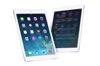iPad Air  Top 5 tabletat me te mire!
