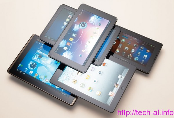 Top 5 tabletat me te mire!