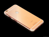 Telefoni me i shtrenjte ne bote (2)