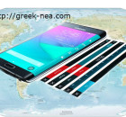 Galaxy S6 thyen rekord porosish!