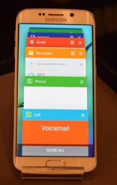 Samsung Galaxy S6 dhe Samsung Galaxy S6 Edge (foto) (11)