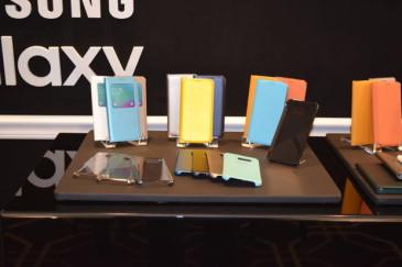 Samsung Galaxy S6 dhe Samsung Galaxy S6 Edge (foto) (6)