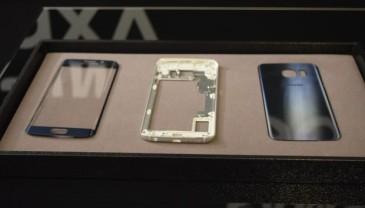 Samsung Galaxy S6 dhe Samsung Galaxy S6 Edge (foto) (7)