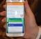 Samsung Galaxy S6 dhe Samsung Galaxy S6 Edge (foto) (9)