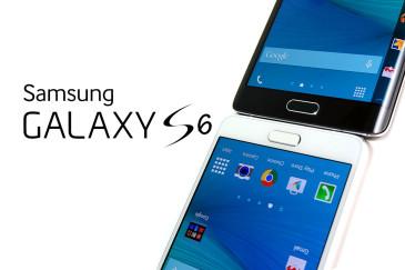 Sa kushton Samsung Galaxy S6 dhe Galaxy S6 Edge?