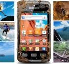 Telefoni me i forte Samsung, Galaxy Xcover 3 dhe cmimi!