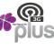 Tani internet 3G edhe nga Plus
