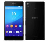 Sony-Xperia-Z4-revealed-1