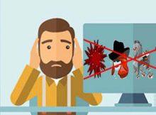 Antiviruset më të mirë falas për Windows 10