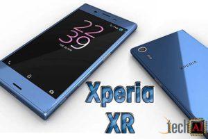 Modelet e reja Sony Xperia vijnë në Shator!