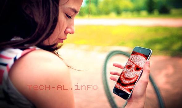 Kujdes aplikacione të dëmshme për Android!