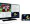 Çfarë është Mobile High Definition Video Link?