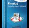 Program me i mire per kthimin e fotove EaseUS Data Recovery Wizard