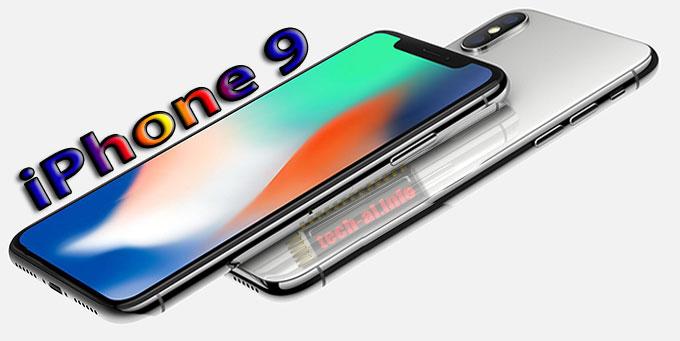 A do te kemi ne Shtator iPhone te ri?