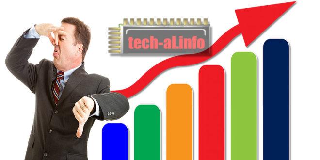tech-al.info
