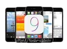 shkarkoni iOS-9
