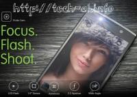Alcatel-OneTouch-Flash-2-03-570