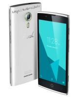 Alcatel-OneTouch-Flash-2-09-570