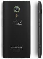 Alcatel-OneTouch-Flash-2-11-570