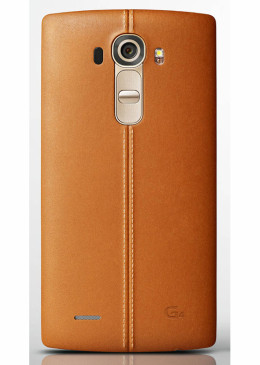 LG-G4-leather-brown-1