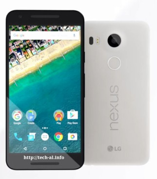 Nexus-5X-revealed-official-2