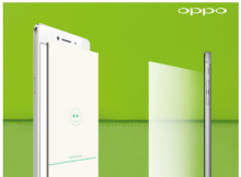Oppo-Screen-Flash-01-570