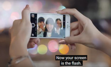Oppo-Screen-Flash-02-570