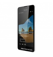 Tech-Al.Info Lumia 550-2