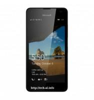 Tech-Al.Info Lumia 550-4