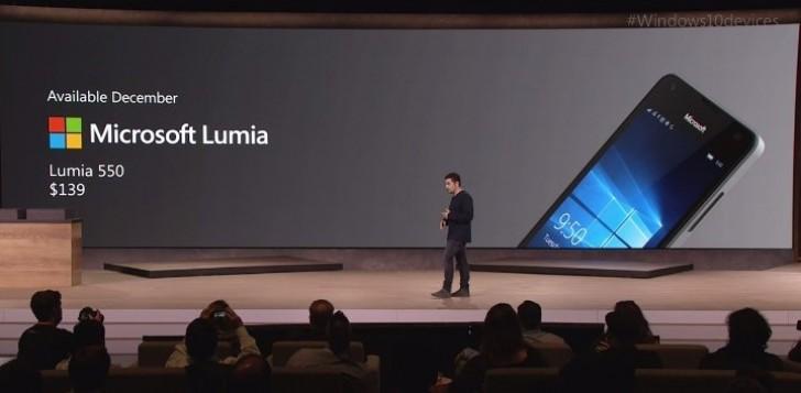 Tech-Al.Info Lumia 550-5