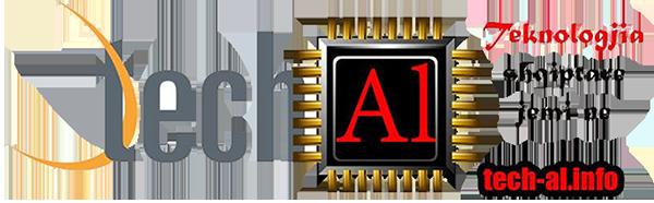 Tech Al Lajme Teknologjike
